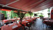 BXXL a testé pour vous la cuisine Italienne du restaurant l'Opéra à Waterloo
