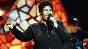 """Le biopic """"Respect"""" sur Aretha Franklin a trouvé sa réalisatrice"""