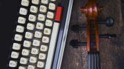 Quand la musique classique investit le langage courant: entre expressions et évolution sémantique