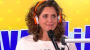 Viva for Life: Sara sans voix face au don extrêmement généreux de Joseph