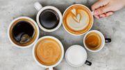 Quelles sont les réelles vertus du café sur notre corps ?