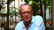"""Le Prix du Livre européen décerné à """"Vera"""", roman de l'écrivain belge Jean-Pierre Orban"""