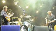 Dave Grohl: le supergroupe de retour?