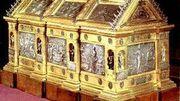 Gerpinnes: le conseil communal a évoqué la tenue ou pas de la Sainte-Rolende