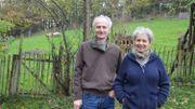 La Heid de Frenay : des produits 100% laine