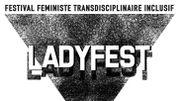 Le Ladyfest fait converger les féminismes
