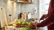 Comment végétaliser nos assiettes et booster sainement notre capital santé?