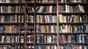 L'art de bien ranger sa bibliothèque, quelques pistes pour commencer