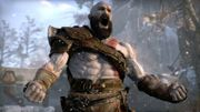 """God of War"" et ""Red Dead Redemption II"" triomphent aux Game Awards 2018"
