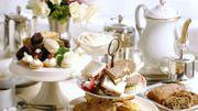 Comment réussir un délicieux afternoon tea?