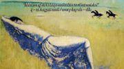 Des œuvres uniques de Gauguin et Pissarro en vente à Knokke