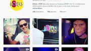 Francofolies : le concours Instagram de D6bels !