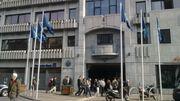 Namur alloue 330.000 euros pour financer la concrétisation de projets citoyens