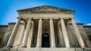 Les musées peuvent-ils devenir des marchands d'art? La question fait polémique aux Etats-Unis