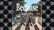Barock Never Dies: ''Because'' Beatles – Beethoven