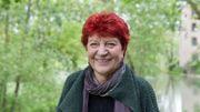 """Feux d'artifice: Anne Sylvestre, """"Brassens au féminin"""" aux chansons engagées"""