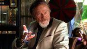 """Décès de l'acteur Michael Parks, qui avait joué dans """"Kill Bill"""" et """"Django Unchained"""""""