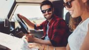 2 conseils pour voyager en voiture en toute tranquillité