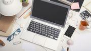 Attention aux faux sites web qui promettent d'importantes réductions sur les réseaux sociaux