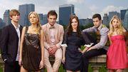 Gossip Girl est bientôt de retour, sept ans après l'arrêt de la série