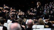 """""""Philharmonia"""", une série TV pour """"démocratiser la musique classique"""""""