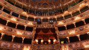 Coronavirus en Italie: réouverture progressive des salles de concerts dès ce lundi 26avril