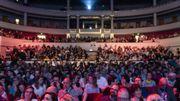 Coronavirus – Le festival du film fantastique Bifff est annulé