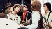 The Traveling Wilburys: 30 ans déjà!