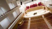 """Guerre de 14-18 : """"J'accuse"""" d'Abel Gance en ciné-concert Salle Pleyel"""