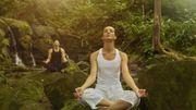 Les bienfaits de la sylvothérapie, un bain de forêt pour se détendre