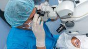 Opération de la myopie : 6 choses à savoir avant de vous lancer