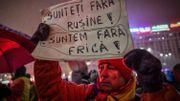 Roumanie: le gouvernement obtient le limogeage de la cheffe du parquet anticorruption
