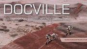 """""""Garnet's Gold"""" reçoit le prix du meilleur documentaire international au Docville"""