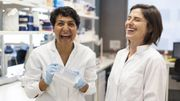 Les Ig Nobel: les Nobels de l'improbable qui récompensent les études scientifiques loufoques