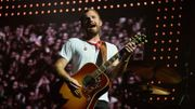 """Le nouveau Kings of Leon s'appelle """"When You See Yourself"""""""