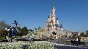 """Disneyland Paris bannit les pailles en plastique et va plus """"valoriser"""" ses déchets"""