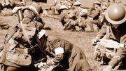 Grâce à cette exposition à Ploegsteert, découvrez le rôle des infirmières belges et les moyens médicaux utilisés à l'époque de la première guerre