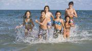 Vacances d'été trop longues pour les enfants… Un expert Belge défend la trêve estivale raccourcie