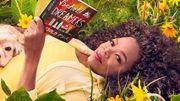 """Découvrez le """"Book Club"""" d'Oprah Winfrey"""
