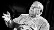 Robert Waseige, ancien sélectionneur des Diables, est décédé à 79 ans
