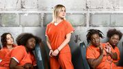 """Orange is the New Black"" : les premières images de la saison 6"