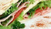 Origine, records… Des infos insolites sur le sandwich