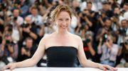 César 2016 : Emmanuelle Bercot parmi les candidats au César de la Meilleure réalisation