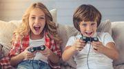 Les preuves pour affirmer que les jeux vidéos incitent à la violence ne sont pas suffisantes, clame une étude