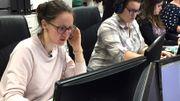 AlloProf: l'aide aux devoirs par téléphone qui cartonne sur le web