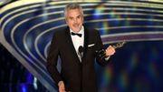 """""""Roma"""" ou le triomphe des réalisateurs mexicains à Hollywood"""