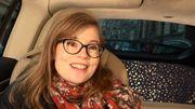 Isabelle Carré dans Hep Taxi ! ce dimanche 11 mars à 22h55 sur La Deux.