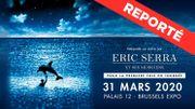 """Coronavirus - Le ciné-concert du """"Grand Bleu"""" reporté au 11 décembre"""