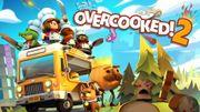 Sorties jeux vidéo : 'Madden NFL 19', 'Overcooked 2', 'Dead Cells'