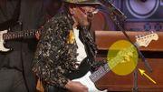 [Zapping 21] Cette guitariste de 78 ans va vous épater